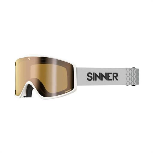 SINNER SIN VALLEY S 20/21