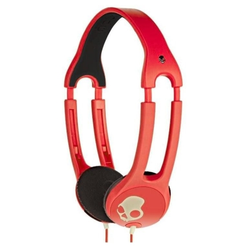 SKULLCANDY ICON 2011