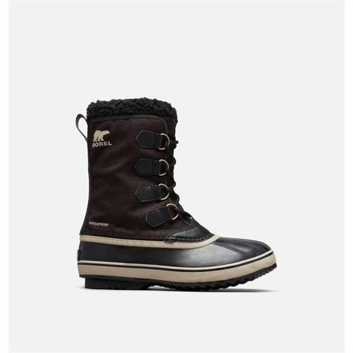SOREL MEN'S 1964 PAC NYLON 20/21