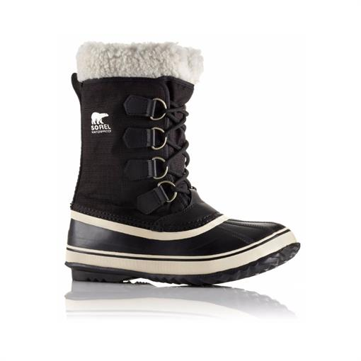 SOREL WINTER CARNIVAL™ 2020