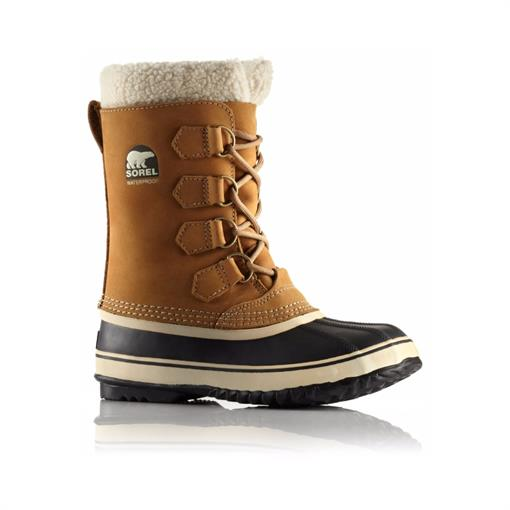 SOREL WOMENS 1964 PAC™ 2 2019