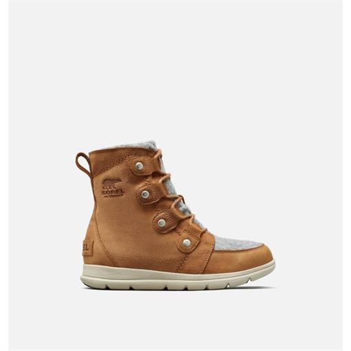 SOREL WOMENS EXPLORER JOAN BOOT 20/21