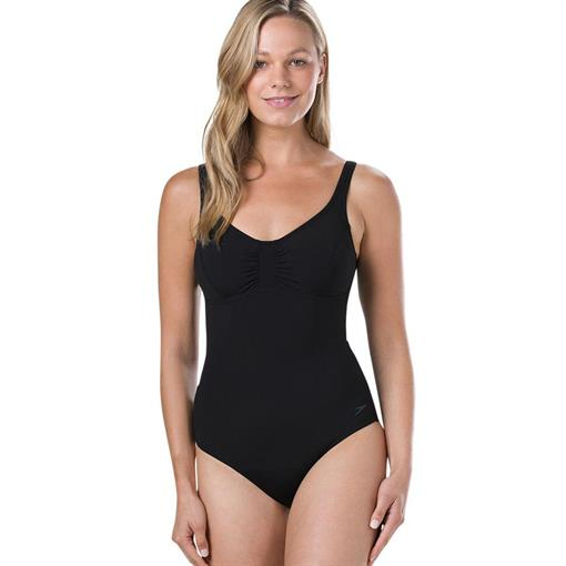 SPEEDO Aquagem Swimsuit 2019