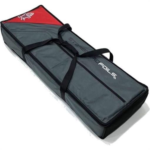STARBOARD Foil Bag 2021
