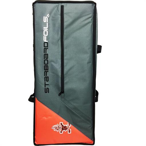 STARBOARD Foil Bag Cruiser 2019