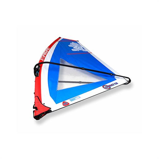 STARBOARD Windsup Compact Package 2021