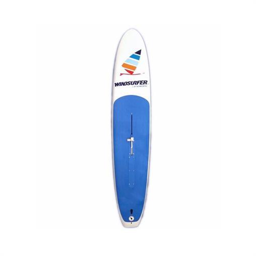 STARBOARD Windsurfer LT(flat design) 2019