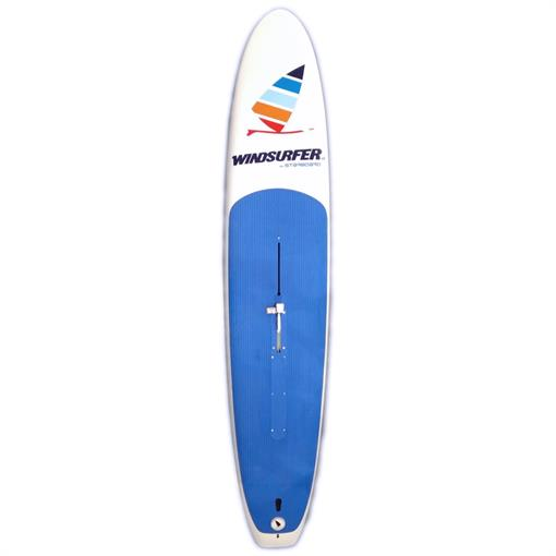 STARBOARD Windsurfer LT(one design) 2019