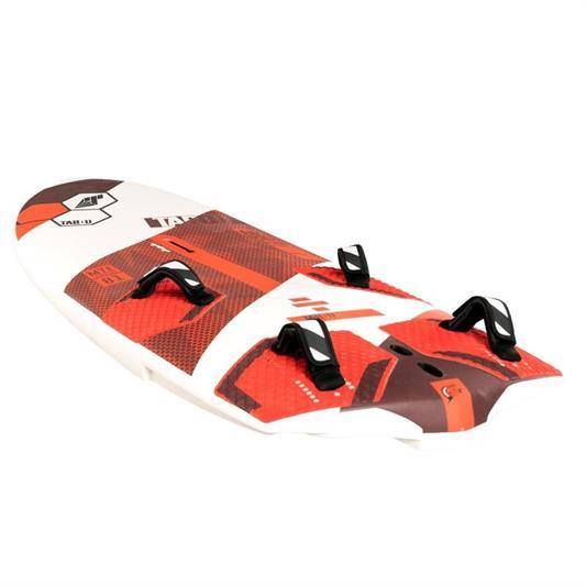 TABOU Air Ride -Foil MTE 2020