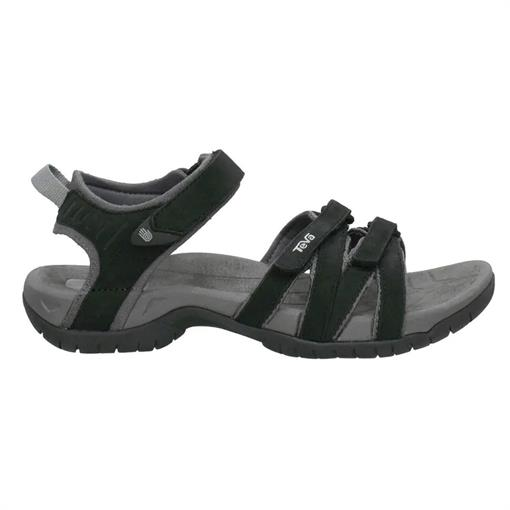 TEVA W Tirra Leather 2021