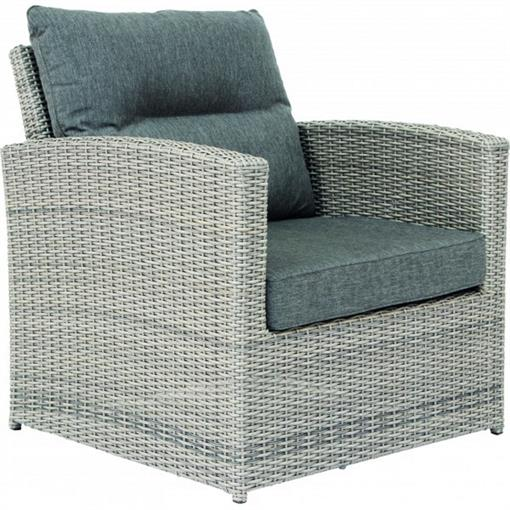 TIERRA Atlanta Lounge Chair 2020