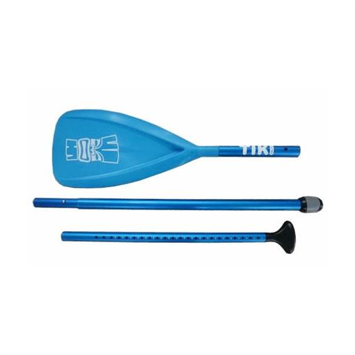 TIKATAN SUP PADDLE 4 sep.parts, 180>220 2020