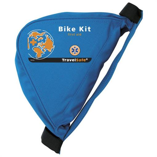 TRAVELSAFE Bike Kit 2021