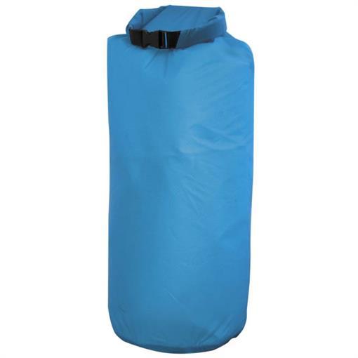 TRAVELSAFE Dry Bag 15 ltr. 2021