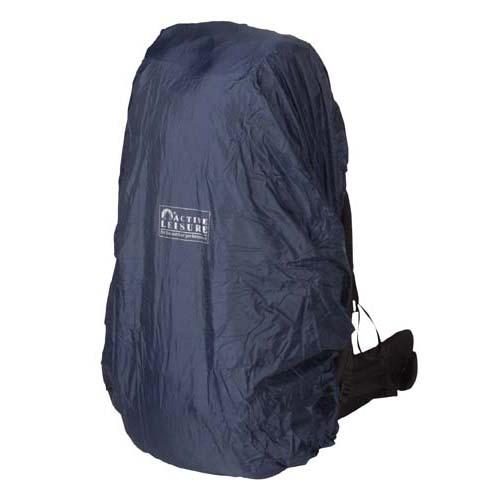 TRAVELSAFE Regenhoes backpacks 2021