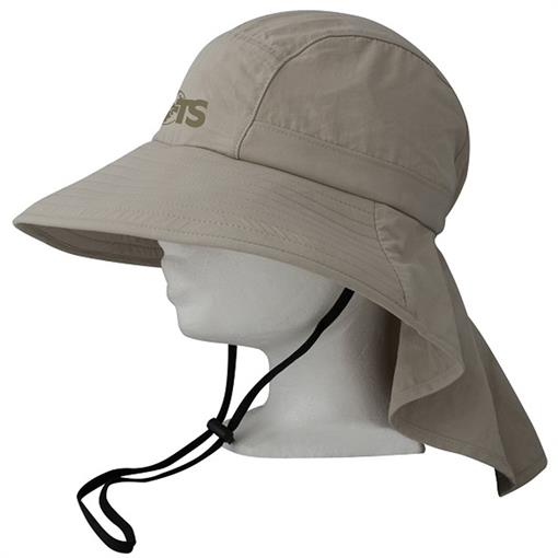 TRAVELSAFE Sun Hat 2019