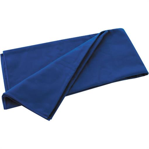 TRAVELSAFE Traveltowel microfiber 2019