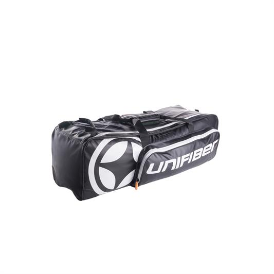 UNIFIBER Blackline Medium Equipment Carry Bag 2019
