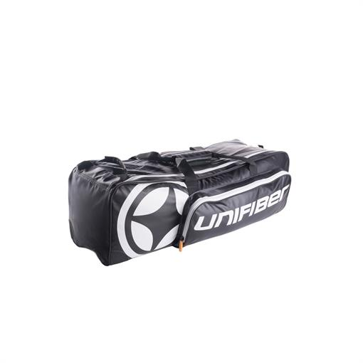 UNIFIBER Blackline Medium Equipment Carry Bag 2020
