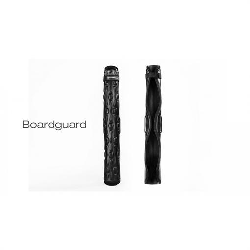 UNIFIBER Boardguard 2019