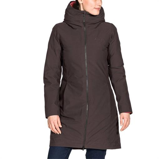 VAUDE Annecy 3in1 Coat III 20/21