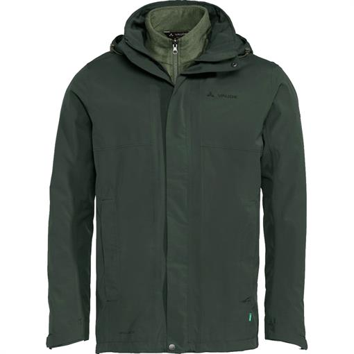 VAUDE Men's Rosemoor 3in1 Jacket 2020