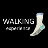 WALKING EXPERIENCE