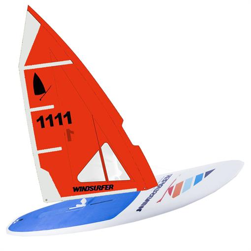 windsurfer-lt-one-met-tuigage
