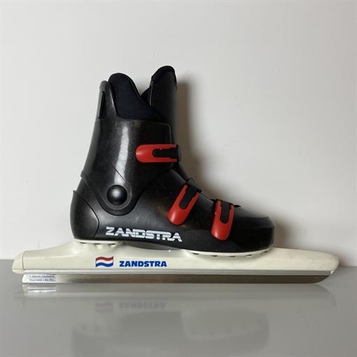 ZANDSTRA 1383 2010